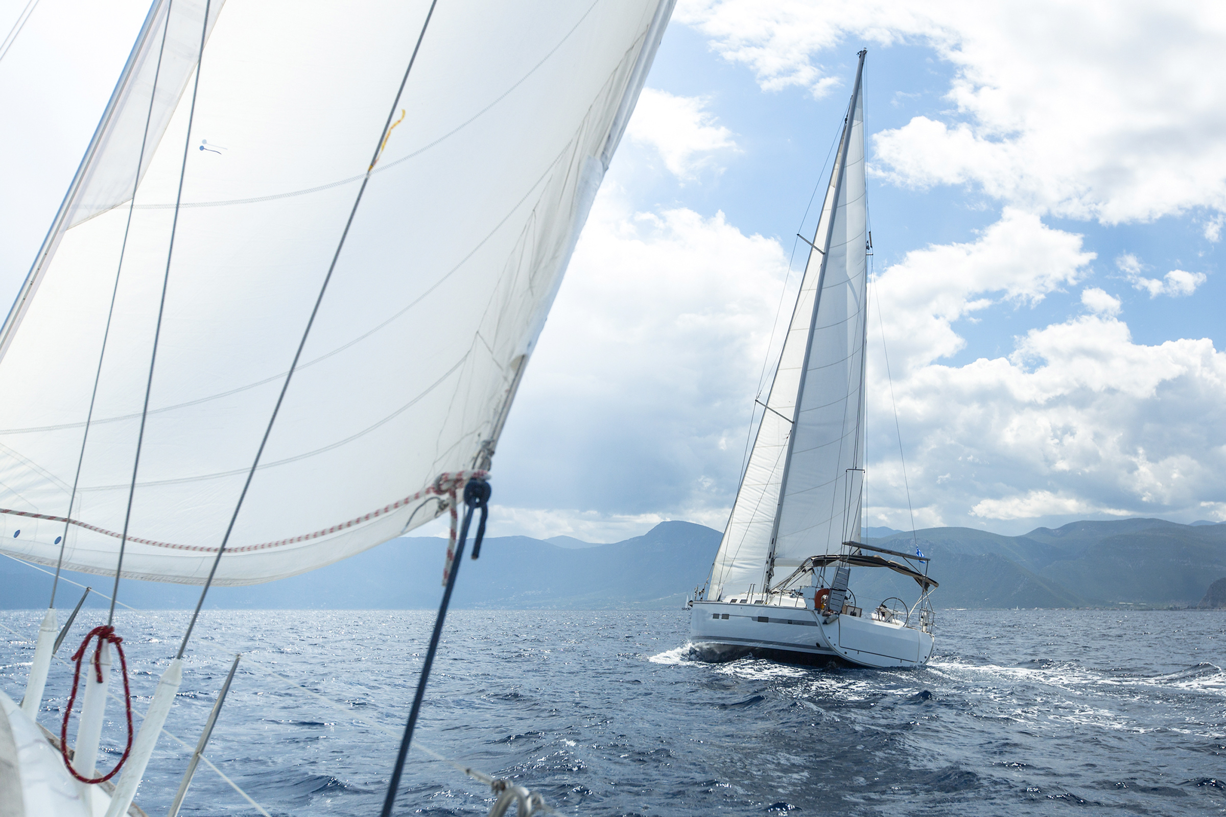 banner_embarcaciones-de-placer02
