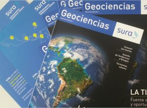 geociencias web